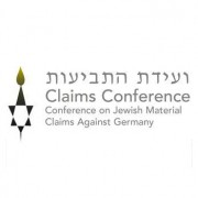 454-292-Claims_Conference