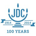 JDC100site