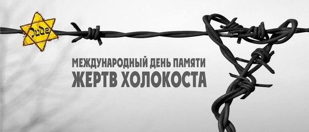-7FYlSIsKdw