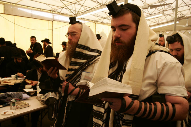 fashion-king-hasidic-jews