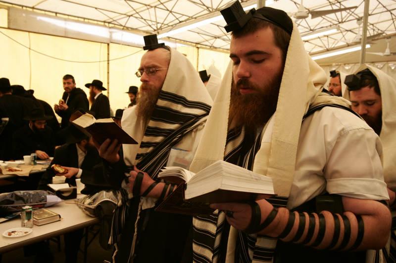 fashion-king-hasidic-jews